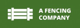 Fencing Hallett Cove - Your Local Fencer