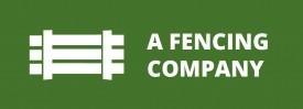 Fencing Hallett Cove - Fencing Companies